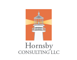 Hornsby Consulting logo